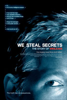 We Steal Secrets