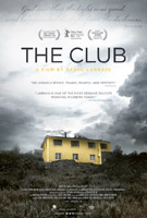 The Club (El Club)
